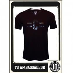 TS Carré Magique Ambassadeur