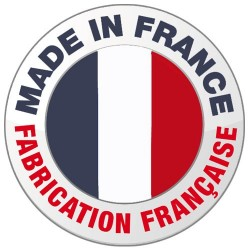 Mug France