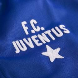 Vetse rétro Juventus FC 1975-76
