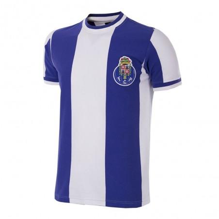Maillot rétro FC Porto 1971/72