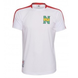 Maillot Olive Tom Newteam
