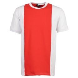 Maillot rétro Ajax 1970/73