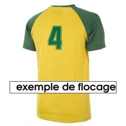 Maillot rétro FC Nantes 1978-79