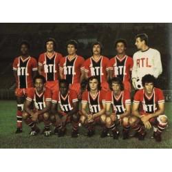 Maillot rétro PSG 1976 Away