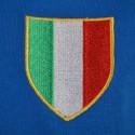 Maillot rétro Napoli 1987/88