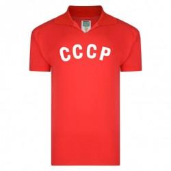 Maillot rétro CCCP 1968