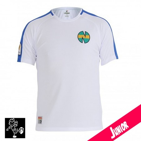 Maillot_Olive_Tom_Newteam_S1_v2