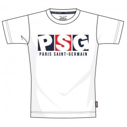 T-Shirt Tradition