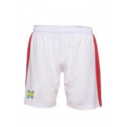 Short Olive Tom Newteam S2