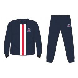 Pyjama Enfant Maillot PSG