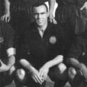 Maillot rétro Roma 1934-1935