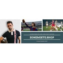 Bon d'achat Zone Mixte 50 €