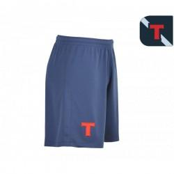 Short Olive Tom Toho V2