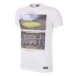 T-Shirt La Bombonera