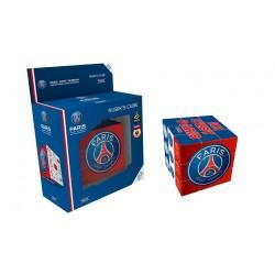 Rubik's Cube - Paris SG