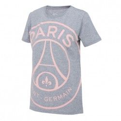 T-Shirt PSG Femme