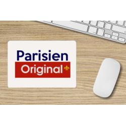 Tapis Souris Parisien Original