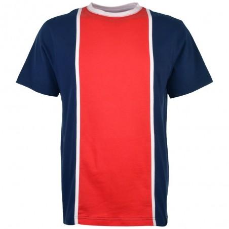 Tee-shirt rétro PSG 1996