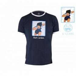 T-shirt Héros Landers Junior