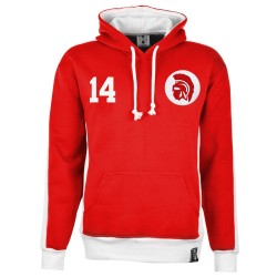 Sweatshirt Ajax
