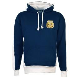 Sweatshirt Argentine