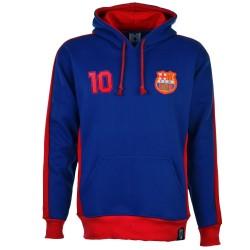 Sweatshirt Barcelone