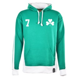 Sweatshirt Celtic