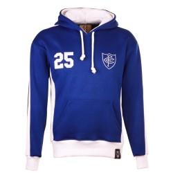 Sweatshirt Chelsea