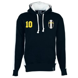 Sweatshirt Juventus