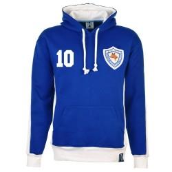 Sweatshirt Leicester