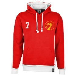 Sweatshirt Liverpool