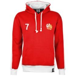 Sweatshirt Manchester United