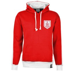 Sweatshirt Bournemouth