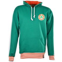 Sweatshirt Irlande