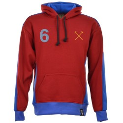 Sweatshirt West Ham