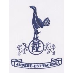 Maillot rétro Tottenham 1983-1985