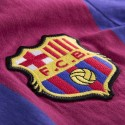 Maillot rétro FC Barcelone 1916-1917
