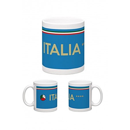 Mug Italia