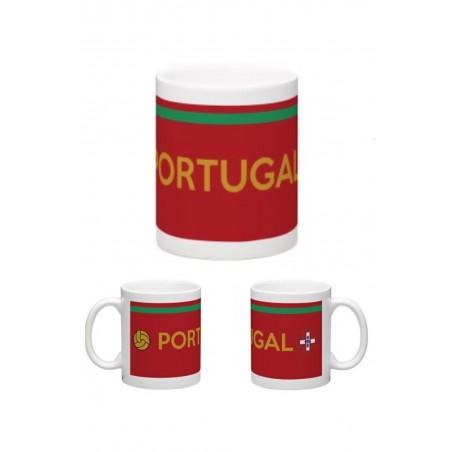 Mug Portugal