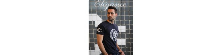 Tee-shirts | ZoneMixte